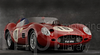 1959 Ferrari Dino 246 S (4)