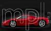 2004 Ferrari Enzo (3)