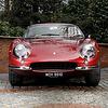 1966 Ferrari 275 GTB (2)