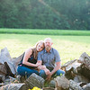 Michaela&Tony2019-342
