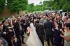 Michael & Casey_Wedding-18