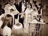 Michael & Casey_Wedding-53-2