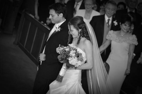 Michael & Casey_Wedding-12
