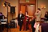 Michael & Casey_Wedding-114