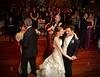 Michael & Casey_Wedding-39