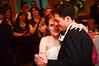 Michael & Casey_Wedding-124