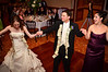 Michael & Casey_Wedding-138