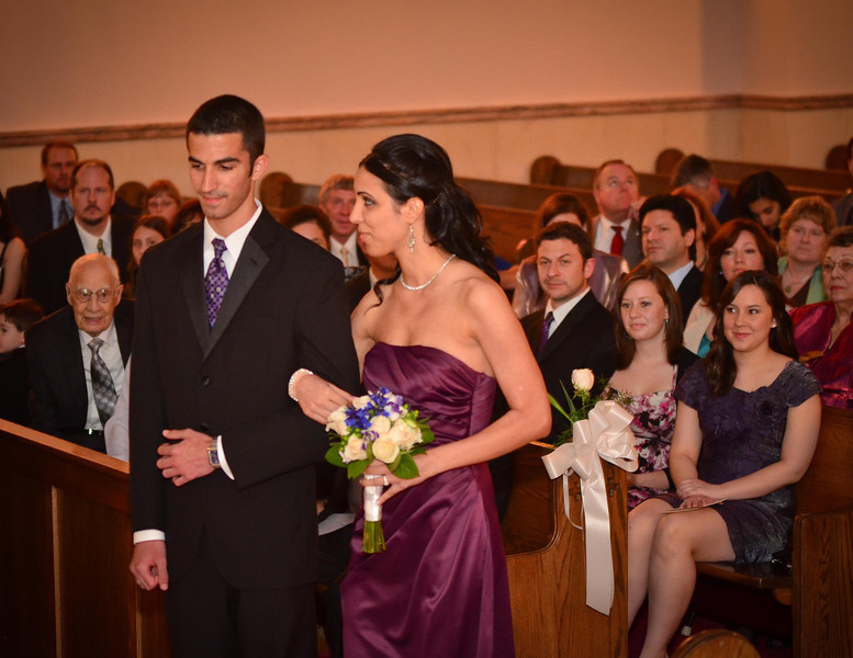 Michael & Casey_Wedding-21-2