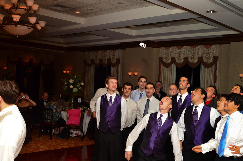 Michael & Casey_Wedding-152