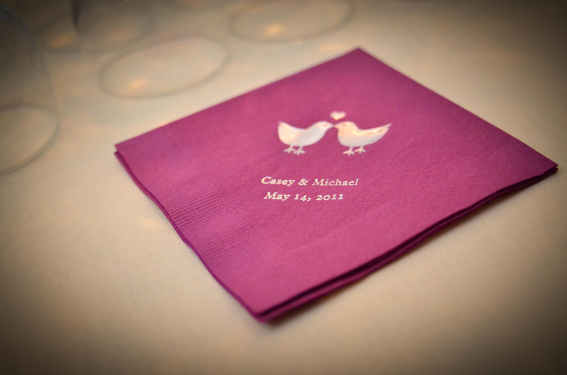 Michael & Casey_Wedding-145