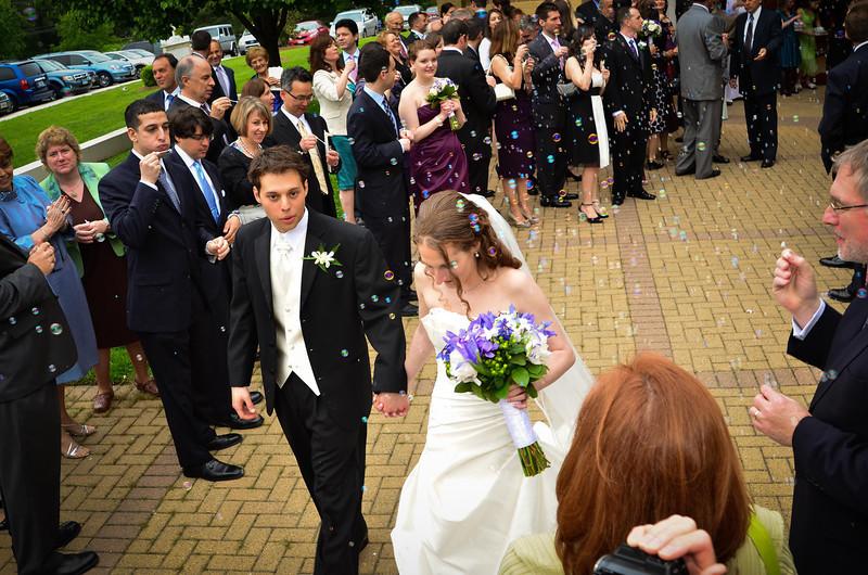Michael & Casey_Wedding-19