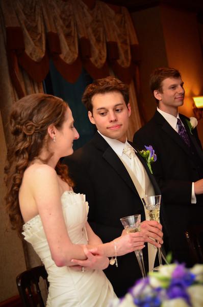 Michael & Casey_Wedding-48