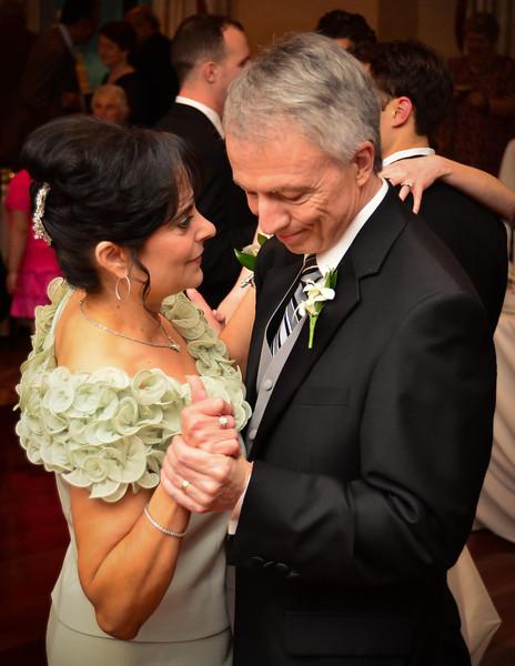 Michael & Casey_Wedding-42