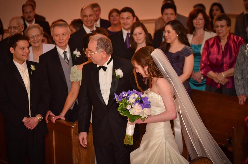 Michael & Casey_Wedding-9