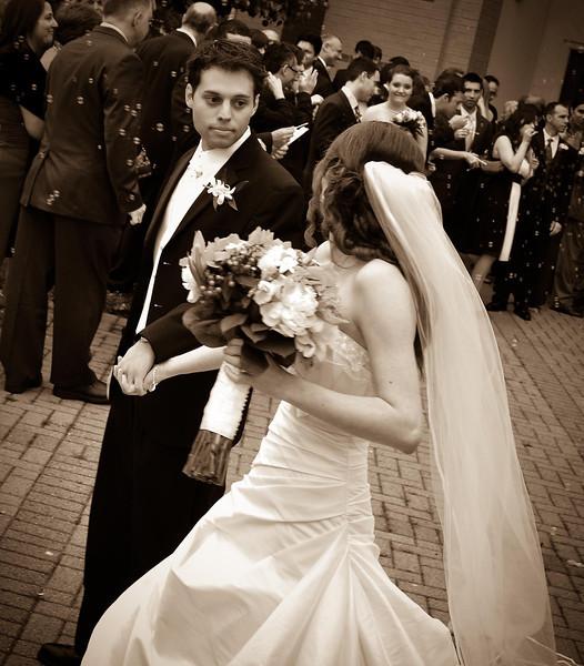 Michael & Casey_Wedding-21