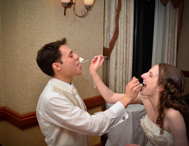 Michael & Casey_Wedding-69