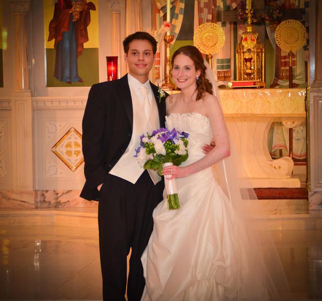 Michael & Casey_Wedding-92