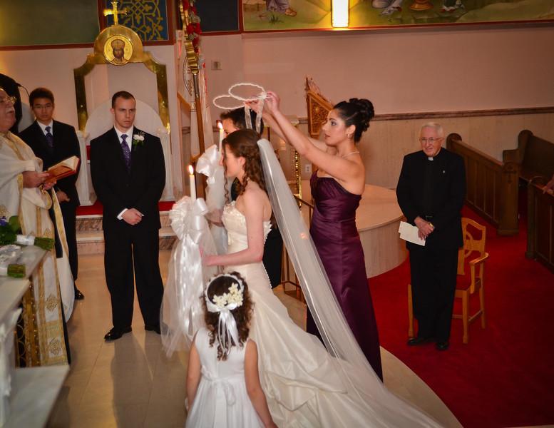 Michael & Casey_Wedding-50-2