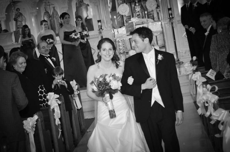 Michael & Casey_Wedding-70-2
