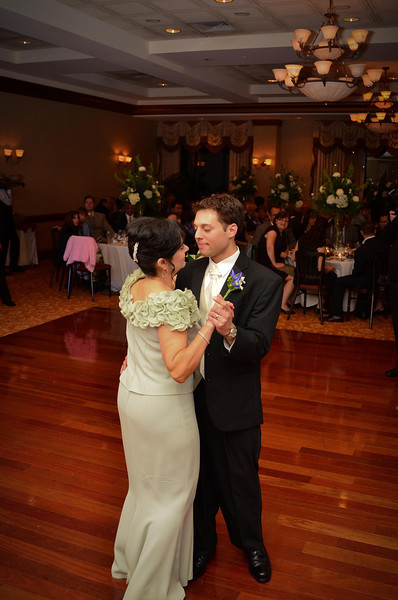 Michael & Casey_Wedding-58