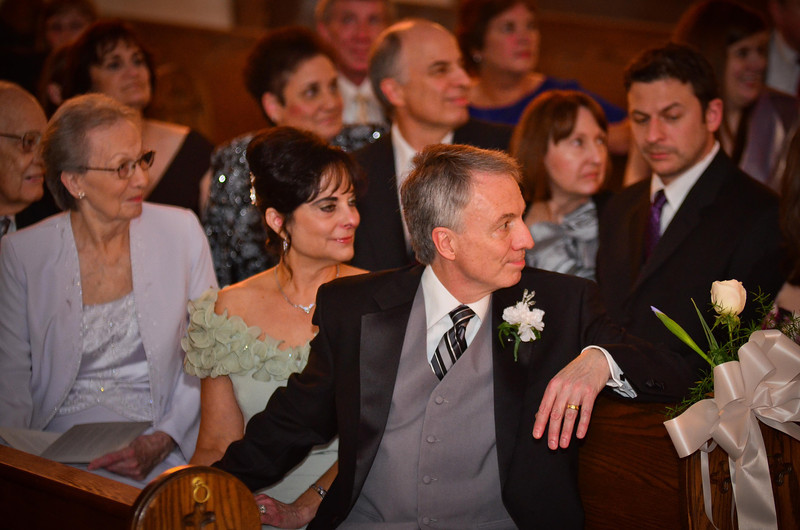 Michael & Casey_Wedding-19-2