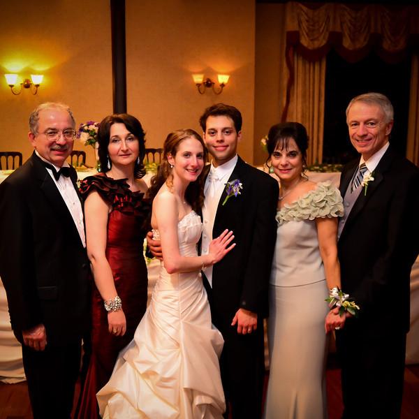 Michael & Casey_Wedding-82-2