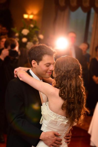 Michael & Casey_Wedding-123