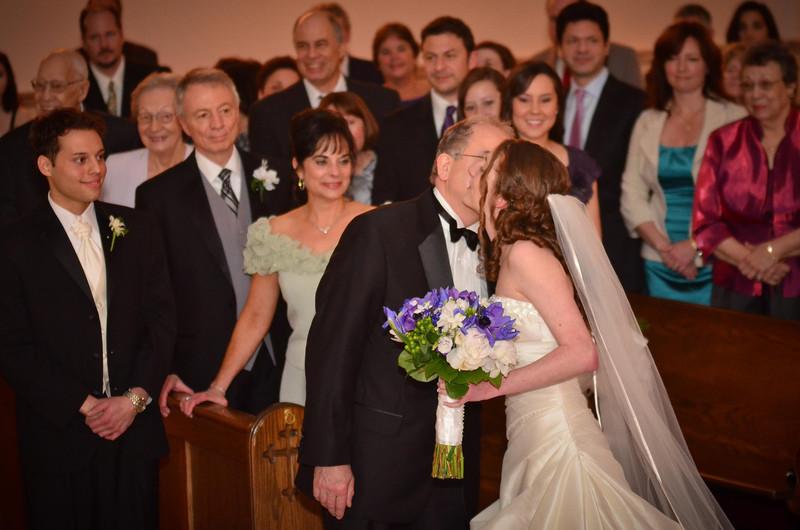 Michael & Casey_Wedding-8