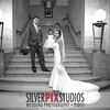 03-Bridal-Party-Formals-Michael Sabbay 004