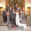 03-Bridal-Party-Formals-Michael Sabbay 007