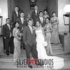 03-Bridal-Party-Formals-Michael Sabbay 013