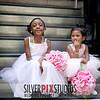 03-Bridal-Party-Formals-Michael Sabbay 001