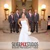 03-Bridal-Party-Formals-Michael Sabbay 016