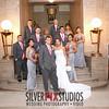 03-Bridal-Party-Formals-Michael Sabbay 012
