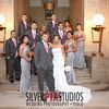 03-Bridal-Party-Formals-Michael Sabbay 010
