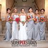 03-Bridal-Party-Formals-Michael Sabbay 019