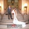 03-Bridal-Party-Formals-Michael Sabbay 003