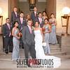 03-Bridal-Party-Formals-Michael Sabbay 011