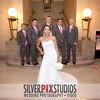 03-Bridal-Party-Formals-Michael Sabbay 017