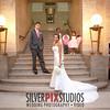 03-Bridal-Party-Formals-Michael Sabbay 002
