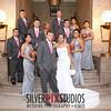 03-Bridal-Party-Formals-Michael Sabbay 008