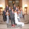 03-Bridal-Party-Formals-Michael Sabbay 009