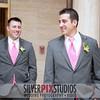 03-Bridal-Party-Formals-Michael Sabbay 005