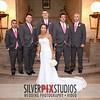 03-Bridal-Party-Formals-Michael Sabbay 015