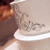 09-Cake-Cutting-Michael Sabbay 015