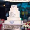 09-Cake-Cutting-Michael Sabbay 004