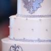 09-Cake-Cutting-Michael Sabbay 008