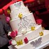 09-Cake-Cutting-Michael Sabbay 020