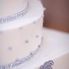 09-Cake-Cutting-Michael Sabbay 010
