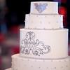 09-Cake-Cutting-Michael Sabbay 001